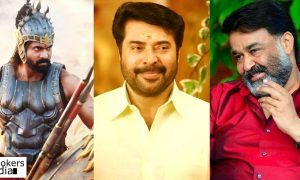 mohanlal latest news, rana daggubati latest news, rana daggubati about mohanlal, mammootty latest news, rana daggubati about mammootty