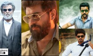 nivin pauly latest news, nivin pauly upcoming movie, richie latest news, richie teaser records, richie tamil movie, nivin pauly tamil movie