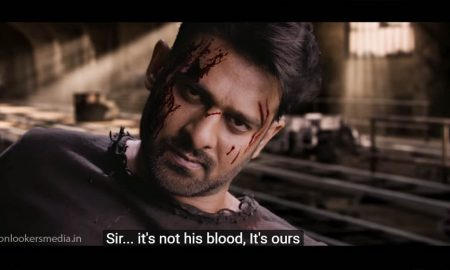saaho malayalam movie, saaho teaser, prabahs, prabhas telugu actor, baahubali actor name, prabhas next movie,