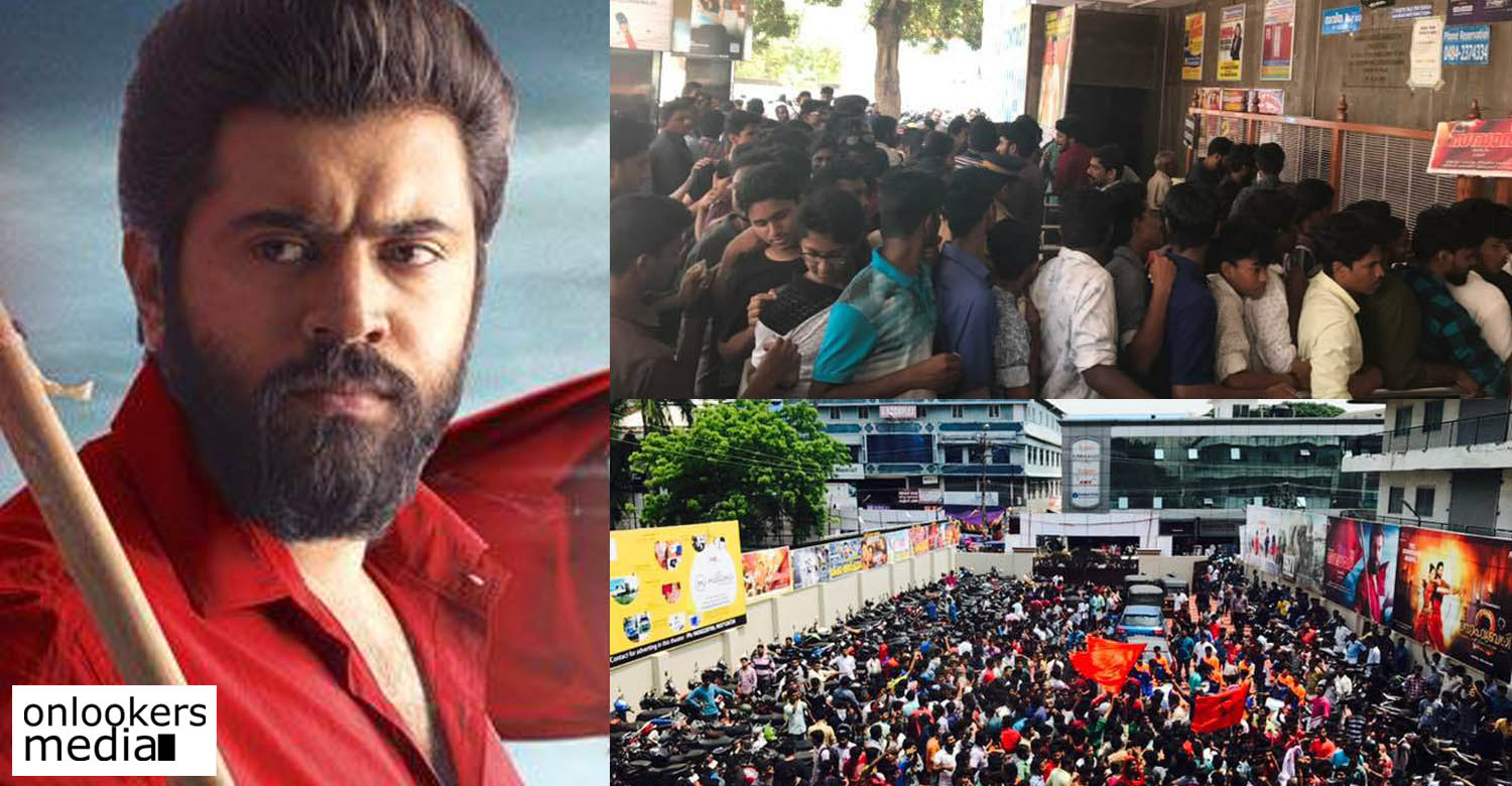 sakhavu latest news, nivin pauly latest news, sakhavu hit or flop, sakhavu report, nivin pauly new movie, latest malayalam news