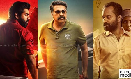sakhavu latest news, puthan panam latest news. take off latest news, latest malayalam news, nivin pauly latest news, mammootty latest news