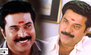mammootty latest news, sethurama iyyer cbi fifth part, k madhu latest news, k madhu upcoming movie, mammootty upcoming movie