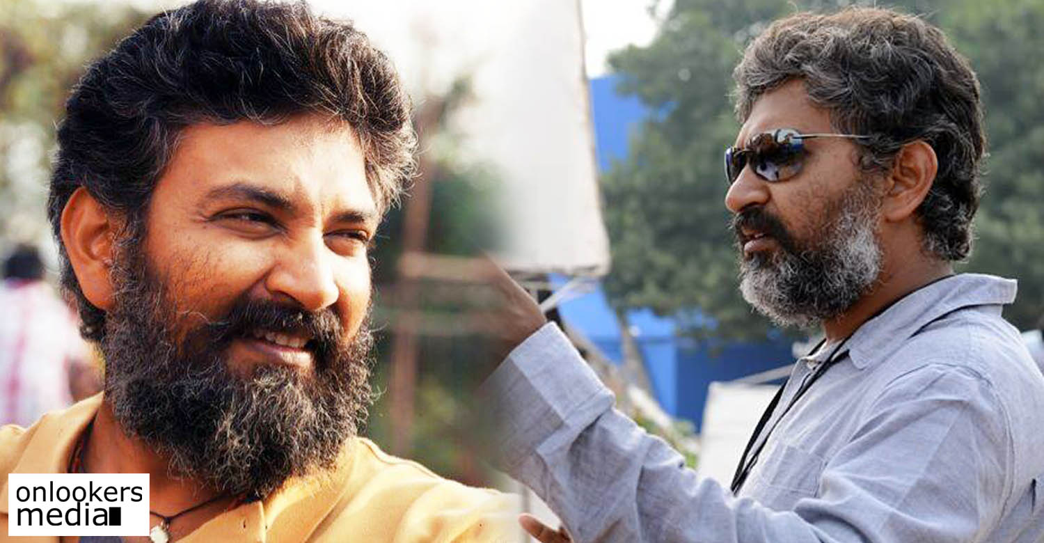 ss rajamouli latest news, ss rajamouli hindi movie, ss rajamouli upcoming movie, ss rajamouli to bollywood