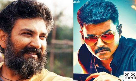ss rajamouli latest news, vijay latest news, vijay upcoming movie, ss rajamouli upcoming movie, vijay ss rajamouli movie, baahubali 2 latest news