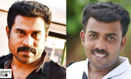 suraj venjaramood latest news, actor azeez latest news, actor azeez issue, latest malayalam news