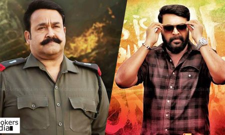 the greatfather latest news, mammootty latest news, mohanlal latest news, 1971 beyond borders latest news, 1971 beyond borders release, latest malayalam news
