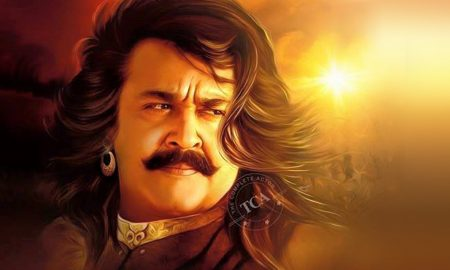 the mahabharata movie, mohanlal latest news, mohanlal upcoming movie, the mahabharata big budget movie, latest malayalam news, randamoozham latest news, mohanlal big budget movie