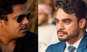 tovino thomas latest news, tovino thomas upcoming movie, tovino thomas aashiq abu movie, aashiq abu upcoming movie, latest malayalam news