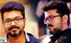 latest tamil news, vijay 61 latest news, vijay latest news, vijay upcoming movie