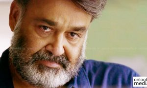 latest malayalam news, villain latest news, villain release date, mohanlal latest news, mohanlal upcoming movie