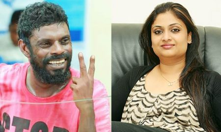 vinayakan latest news, geetu mohandas latest news, latest malayalam news, vinayakan upcoming movie