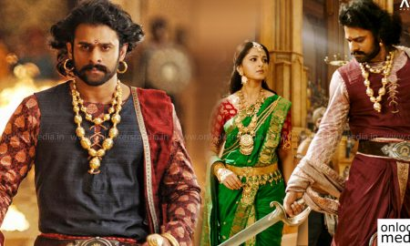 Baahubali 2 , Baahubali 2 Collection Report , Baahubali 2 Tamil Nadu Collection Report , 100cr Collection in tamil nadu , Baahubali 2 inidan movie , SS Rajamouli , director SS Rajamouli, Baahubali 2 movie stills , Baahubali 2 new movie posters