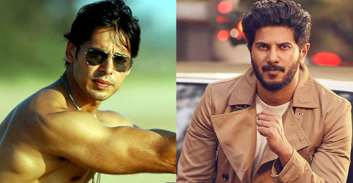 Dino Morea in Dulquer Salmaan's movie , Dino Morea in Dulquer Salmaan's solo , Dino Morea in in malayalam movie ,Dino Morea new movie , Dino Morea new photos ,Dino Morea new stills , solo movie stills , solo Dulquer Salmaan's new stills