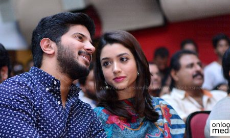 Dulquer Salmaan , Amaal Sufiya , Dulquer Salmaan wife ,Dulquer Salmaan blessed with a baby girl , Dulquer Salmaan new stills , Dulquer Salmaan babies photos , Dulquer Salmaan baby stills ,;