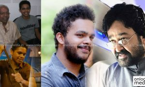 velipadinte pusthakam latest news, velipadinte pusthakam movie, latest malayalam news, Jagan Reju latest news, Jagan Reju ustad hotel actor