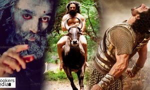 kamal hassan latest news, kamal hassan big budget movie, Marudhanayagam big budget movie, Marudhanayagam tamil movie, Marudhanayagam latest news, Marudhanayagam trailer