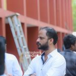 lal jose mohanlal movie pooja stills , lal jose mohanlal movie pooja images , mohanlal upcoming movie , mohanlal lal jose movie , lal jose mohanlal movie , mohanlal lal jose movie news , mohanlal new movie , laljose new movie , lal jose new movie stills , antony perumbavoor , producer antony perumbavoor , actress lichi , actress lichi new stills , actress lichi new luk , reshma anna rajan , reshma anna rajan new exclusive stills , angamaly diaries lichi exclusive stills , angamaly diaries reshma anna rajan exclusive , angamaly diaries appani ravi new stills , angamaly diaries sarath kumar stills , Shankar Ramakrishnan , Shankar Ramakrishnan new photos , actress priyanka exclusive , anandam arun kurian new stills