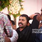 Siju Wilson wedding photos ,actor Siju Willson wedding photos , Siju Wilson marrage photos ,Siju Wilson wedding stills , Siju Wilson marrage stills , Siju Wilson wedding images , Malayalam Actor Siju Wilson Wedding Stills Photos ,siju wilson wedding reception stills ,siju wilson marrage reception stills ,siju wilson reception stills , Siju Willson marrage photos