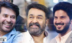 Mohanlal , Mohanlal birthday , Mohanlal turns 57 today, Mammootty and Dulquer Salmaan wish Mohanlal birthday mohanlal news , mohanlal new news , mohanlal new stills