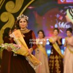 Mrs globel 2017 , Mrs Globel 2017 event stills photos ,Mrs globel 2017 kochi ,Mrs. Global god's own country, stills , Mrs. Global god's own country, images ,Mrs globel 2017 fashion show , Mrs. Global fashion show , Mrs globel 2017 winner