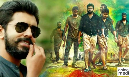Premam ,Premam turns 2 ,blockbusters movie premam , Nivin Pauly , Anupama Parameswaran , Sai Pallavi ,Madonna Sebastian , Anwar Rasheed production , directed by Alphonse Puthren , Nivin Pauly blockbusters movie premam