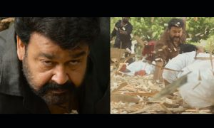 pulimurugan latest news, pulimurugan tamil movie, pulimurugan tamil trailer, mohanlal latest news, pulimurugan tamil