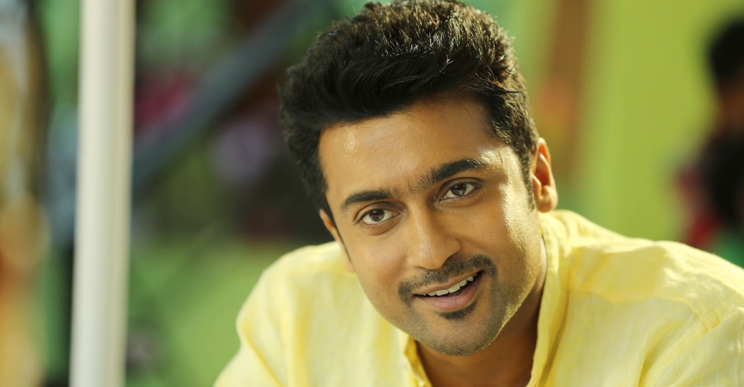 Surya actor Bollywood Tamil movies