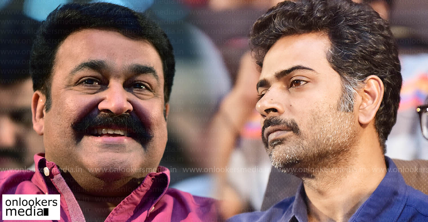 mohanlal latest news, mohanlal birthday, alphonse puthren latest news, alphonse puthren about mohanlal, alphonse puthren mohanlal movie