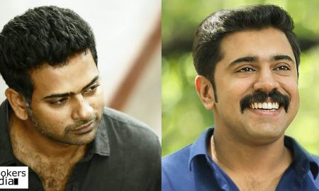 alphonse puthren latest news, alphonse puthren upcoming movie, alphonse puthren new movie, nivin pauly latest news