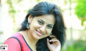 anna reshma rajan latest news, anna reshma rajan changed name, angamaly diaries lichy name, latest malayalam news, anna rajan upcoming movie, anna rajan angamali diaries actress