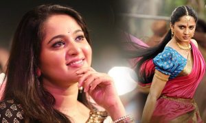 anushka shetty latest news, anushka shetty upcoming movie, anushka shetty new movie, anushka shetty to bollywood