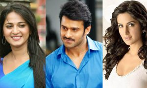 prabhas latest news, prabhas upcoming movie, prabhas in saaho, saaho latest news, saaho movie, anushka shetty upcoming movie, anushk shetty in saaho, katrina kaif latest news