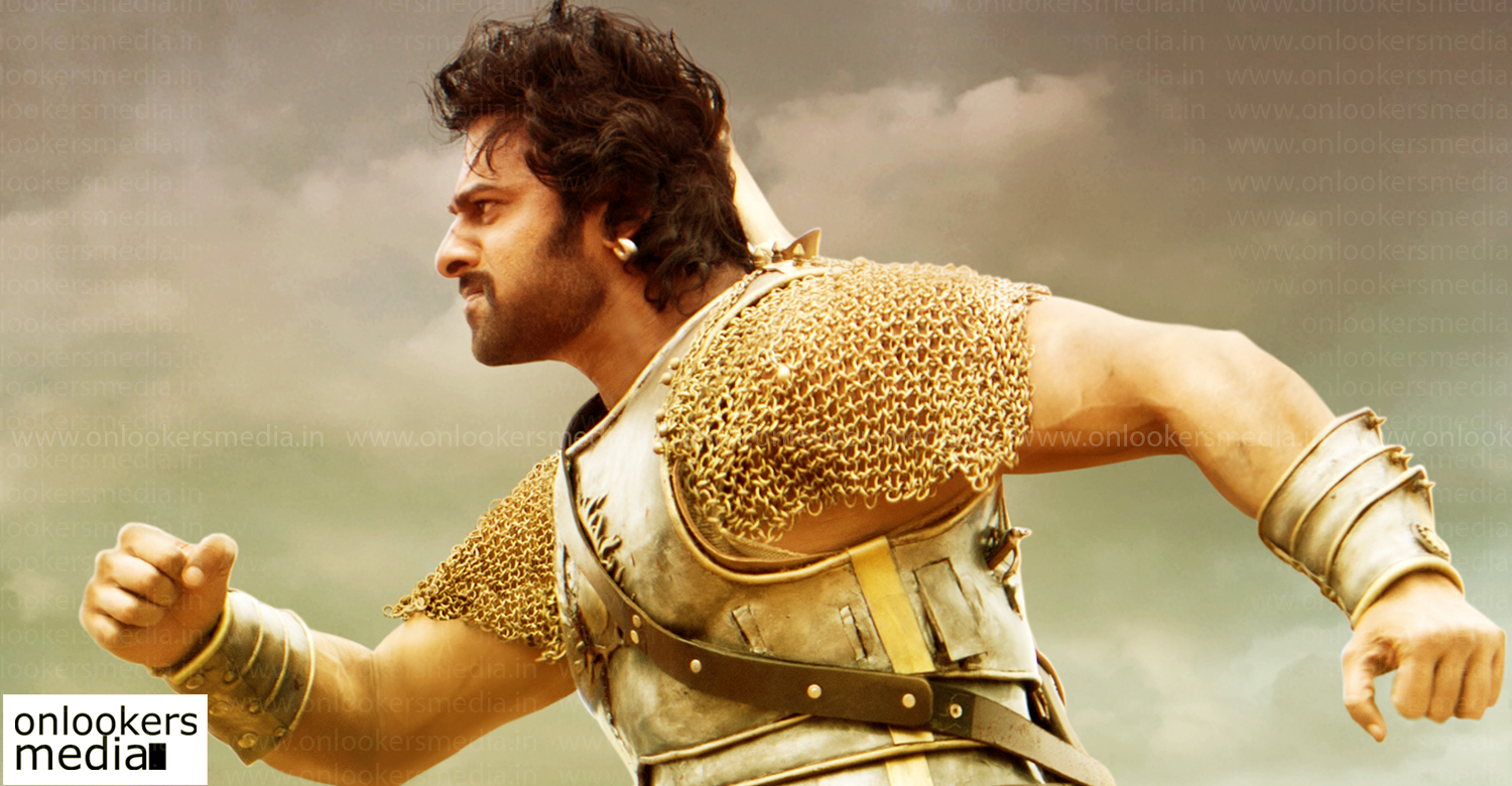 baahubali 2 latest news, baahubali 2 record collection, highest grossing indian movie, baahubali 2 records, latest malayalam news, ss rajamouli latest news, prabhas latest news