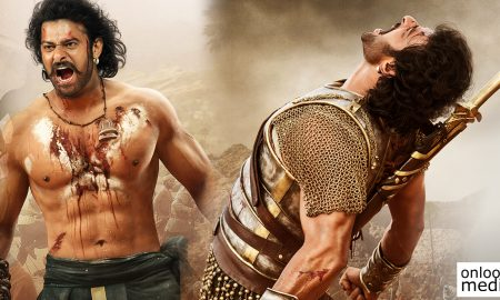 baahubali 2 latest news, baahubali 2 US box office collection, baahubali 2 collection records, baahubali 2 world wide collection, baahubali 2 india collection, prabhas latest news, ss rajamouli latest news