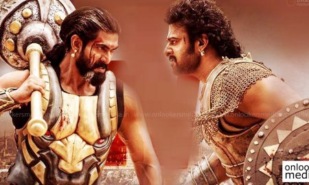 baahubali 2 latest news, baahubali 2 collection, prabhas latest news, baahubali 2 crossed 750 crores, ss rajamouli latest news