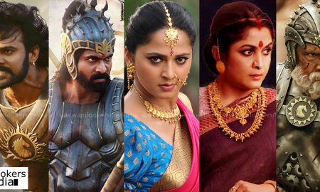 baahubali 2 latest news, prabhas latest news, anushka shetty latest news, rana daggubati latest news, prabhas remuneration for baahubali, anushka shetty remuneration for baahubali, rana daggubati remuneration for baahubali, ss rajamouli remuneration for baahubali