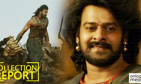 baahubali 2 latest news, baahubali 2 kerala collection, baahubali 2 collection, baahubali 2 kerala box office, ss rajamouli latest news, prabhas latest news