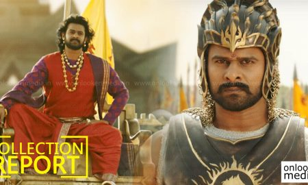 baahubali 2 latest news, baahubali 2 collection, baahubali 2 kerala collection, baahubali 2 kerala box office, ss rajamouli latest news, prabhas latest news