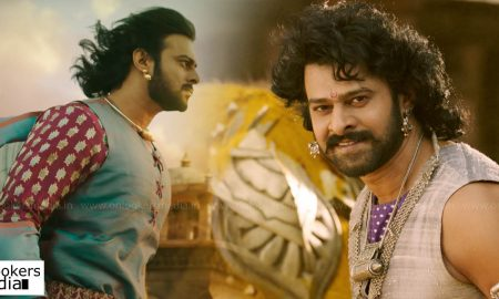 baahubali 2 latest news, baahubali 2 released in pakistan, baahubali 2 pakistan, ss rajamouli latest news, prabhas latest news
