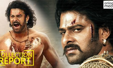 baahubali 2 latest news, baahubali 2 collection, baahubali 2 7 days collection, baahubali 2 kerala collection