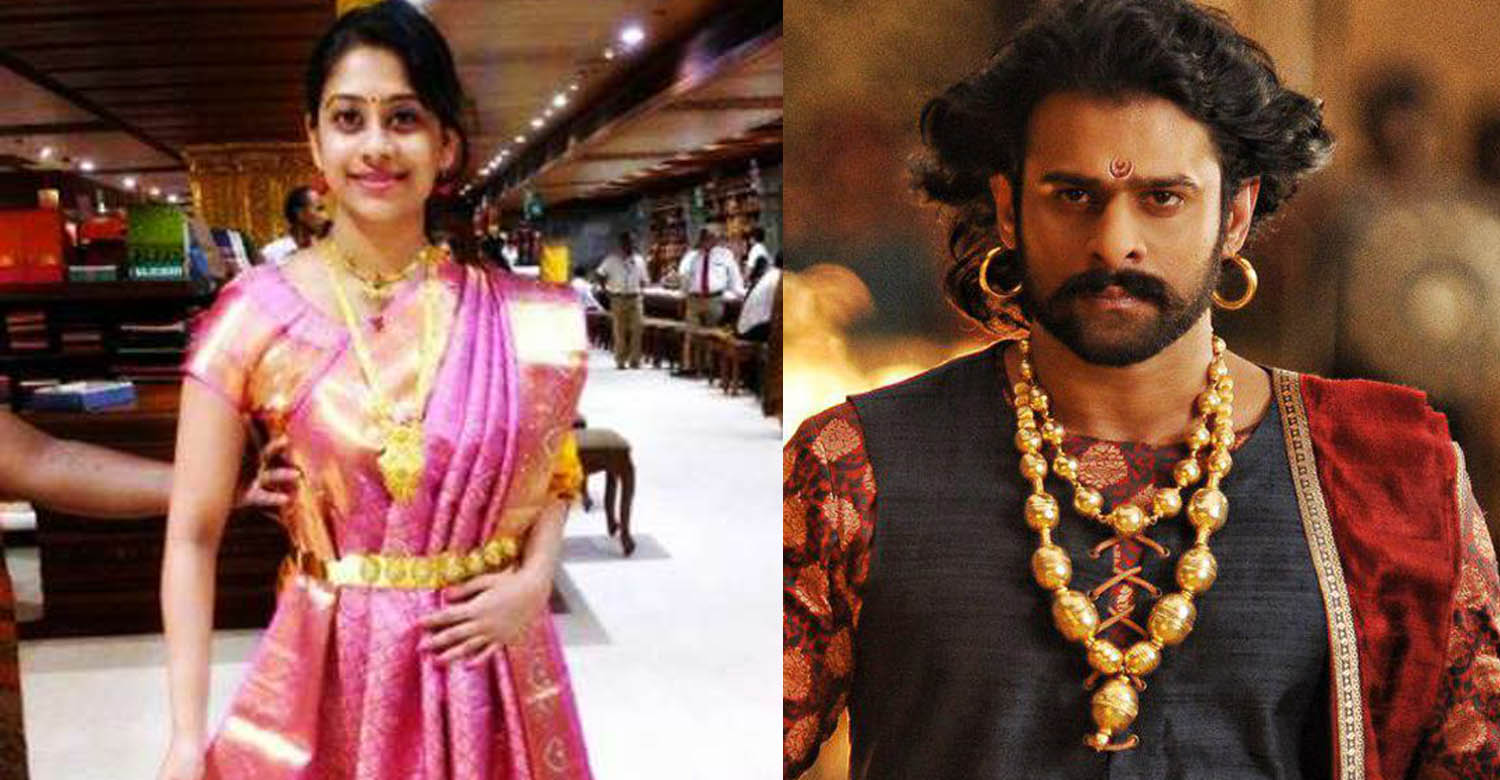 Prabhas marriage, Prabhas wedding stills, Prabhas finance photo, baahubali actor prabhas wife, prabhas anushka relationship