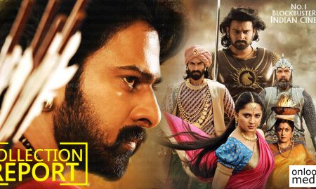 baahubali 2 latest news, baahubali 2 collection report, baahubali 2 world wide collection, baahubali 2 india collection, baahubali 2 collection report