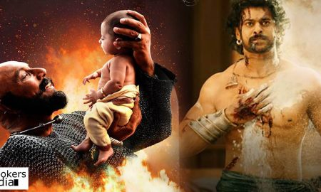 baahubali 2 latest news, prabhas latest news, baahubali 2 comics, baahubali 2 virtual reality, ss rajamouli latest news, baahubali 3rd part