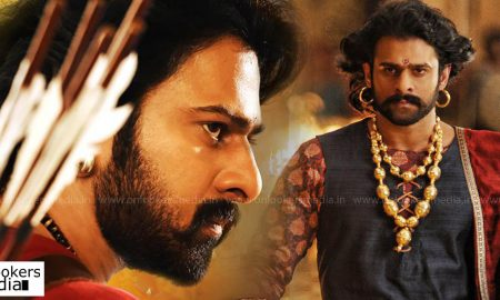 baahubali 2 latest news, baahubali 2 collection, highest grossing hindi movie, baahubali 2 hindi latest news, prabhas latest news, ss rajamouli latest news