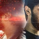 comrade in america latest news, dulquer salmaan latest news, dulquer salmaan upcoming movie, cia release date