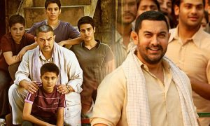 dangal latest news, dangal china collection, dangal in china, dangal world wide collection, aamir khan latest news