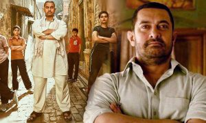 dangal latest news, dangal in china, dangal total collection, dangal world wide collection, dangal china collection