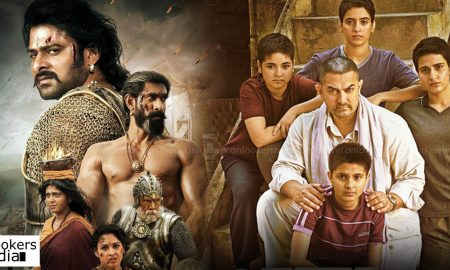 dangal latest news, dangal word wide collection, dangal to beat baahubali 2, baahubali 2 latest news, baahubali 2 world wide collection