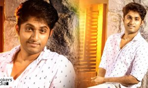 dhyan sreenivasan latest news, dhyan sreenivasan upcoming movie, love story malayalam movie, love story latest news, dhyan sreenivasan in love story