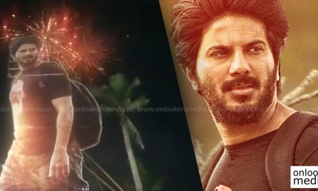 dulquer salmaan latest news, dulquer salmaan upcoming movie, dulquer salmaan new movie, cia latest news, cia release date, comrade in america latest news
